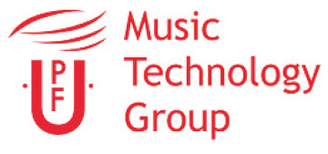 Anagrama Music Technology Group