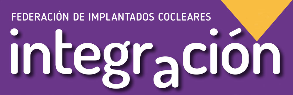 La Revista del Implante Coclear